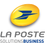 La Poste - Solutions Business